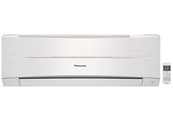 Panasonic CS-PC9KKH