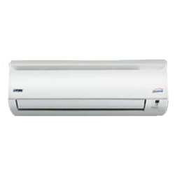 York Inverter Air-Con Y5WMY10J