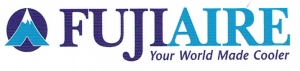 Fujiaire logo