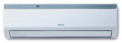Fujiaire Wall Mounted Air-Con