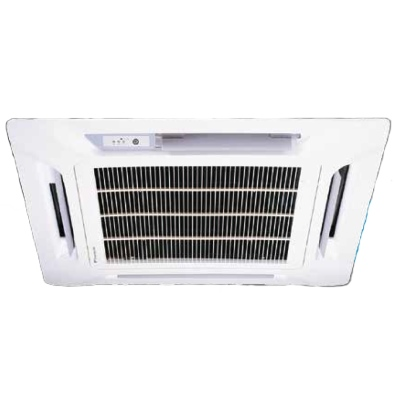 Daikin Mifa Air Conditioning Sabah