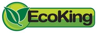 Daikin EcoKing logo