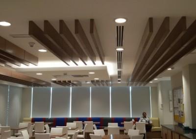 KPOC_MIFA_Building_Aircon_Works_Daikin_VRV_3