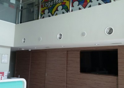KPOC_MIFA_Building_Interior_Aircon_Daikin_VRV_3