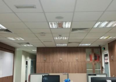KPOC_MIFA_Building_Office_Aircon_Daikin_VRV_3