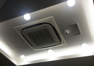 KPOC_MIFA_Daikin_Ceiling_Cassette_VRV_3