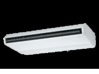 Panasonic Ceiling Cassette Air Conditioner Malaysia