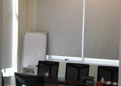 MIFA_KPOC_Office_Aircon_Works
